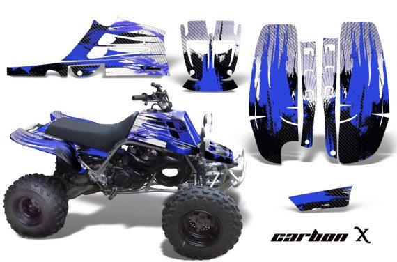 YAMAHA Banshee Full Bore AMR Graphic Kit CX U 570x376 - Yamaha Banshee 350 Graphics for Full Bore Plastics