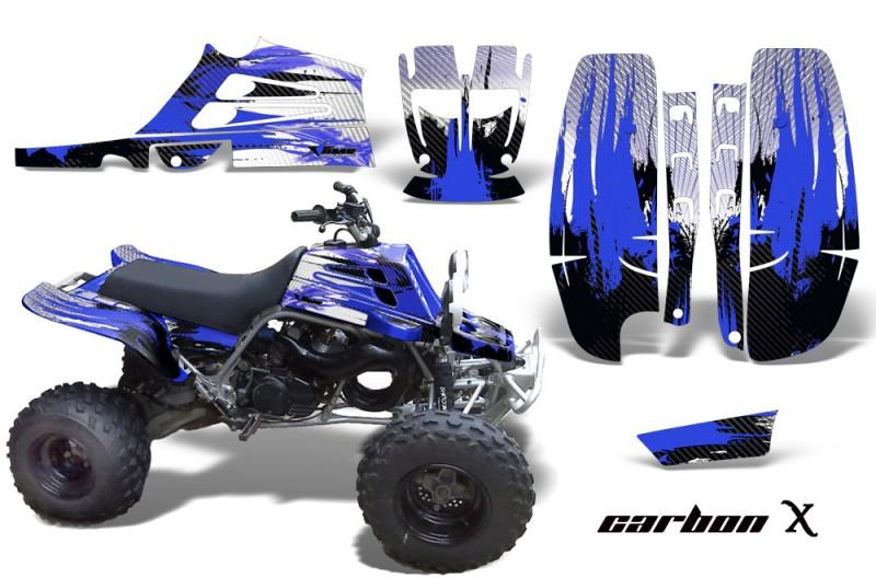YAMAHA-Banshee-Full-Bore-AMR-Graphic-Kit-CX-U