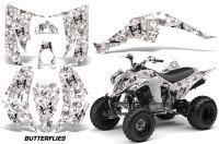 YAMAHA-Raptor-350-Graphic-Kit-Butterflies-KW