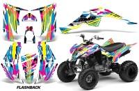 YAMAHA-Raptor-350-Graphic-Kit-Flashback