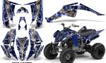 YAMAHA Raptor 350 Graphic Kit Mad Hatter US 150x90 - Yamaha Raptor 350 Graphics