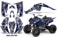 YAMAHA-Raptor-350-Graphic-Kit-Mad-Hatter-US