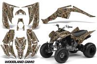 YAMAHA-Raptor-350-Graphic-Kit-Woodland-Camo-KW