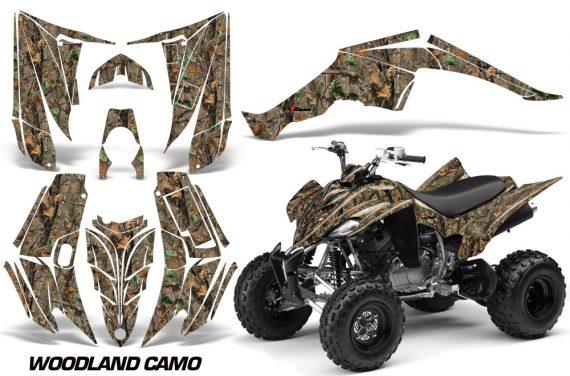 YAMAHA Raptor 350 Graphic Kit Woodland Camo KW 570x376 - Yamaha Raptor 350 Graphics