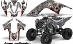 YAMAHA Raptor 700 AMR Graphics BoneCollector Silver JPG 150x90 - Yamaha Raptor 700 2006-2012 Graphics