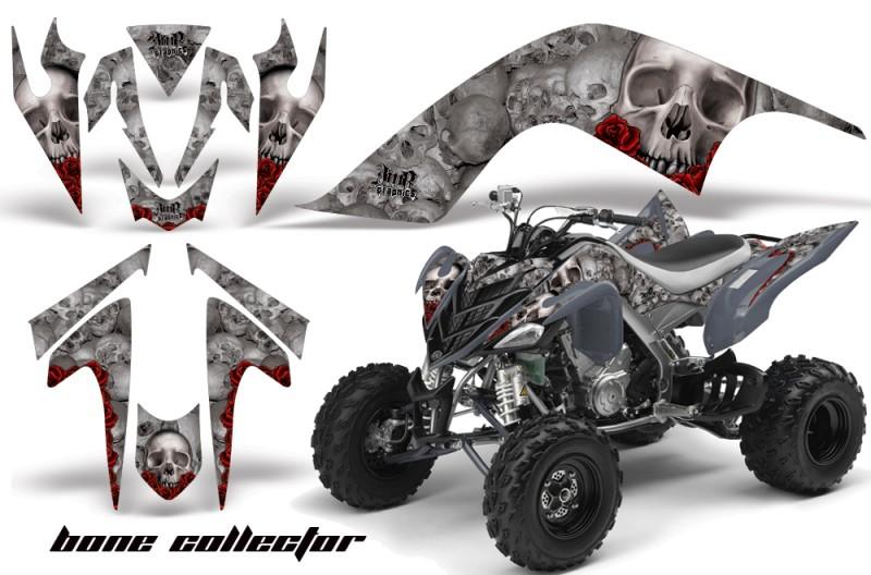 YAMAHA-Raptor-700-AMR-Graphics-BoneCollector-Silver-JPG