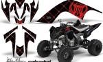 YAMAHA Raptor 700 AMR Graphics Reloaded Red BlackBG JPG 150x90 - Yamaha Raptor 700 2006-2012 Graphics