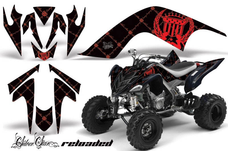 YAMAHA-Raptor-700-AMR-Graphics-Reloaded-Red-BlackBG-JPG