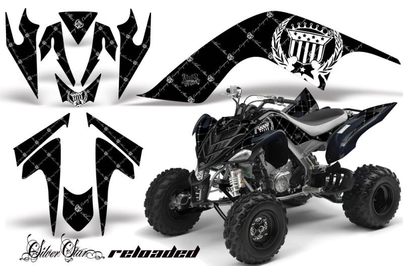 YAMAHA-Raptor-700-AMR-Graphics-Reloaded-White-BlackBG-JPG