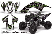 YAMAHA-Raptor-700-AMR-Graphics-Silverhaze-Green-BlackBG-JPG