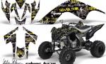 YAMAHA Raptor 700 AMR Graphics Silverhaze Yellow BlackBG JPG 150x90 - Yamaha Raptor 700 2006-2012 Graphics