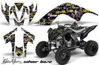 YAMAHA-Raptor-700-AMR-Graphics-Silverhaze-Yellow-BlackBG-JPG