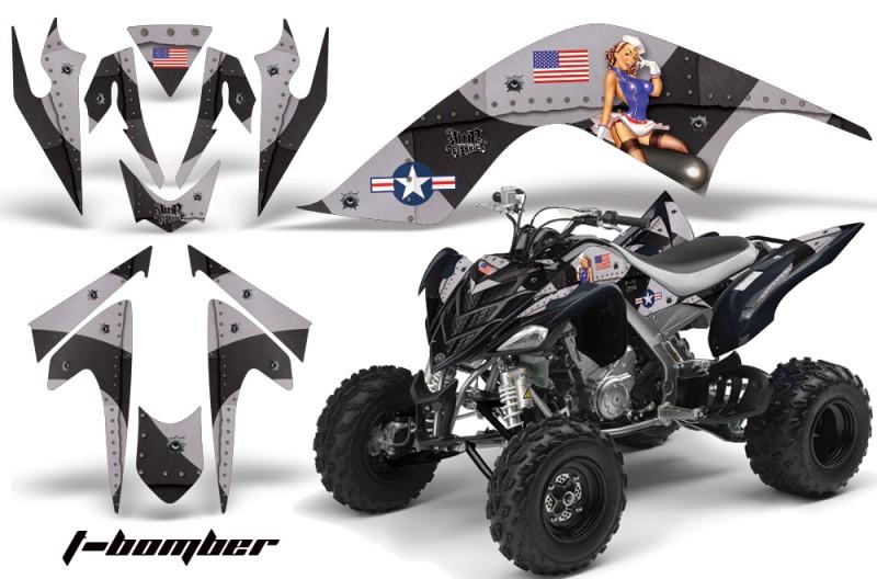 YAMAHA-Raptor-700-AMR-Graphics-TBomber-Black-JPG