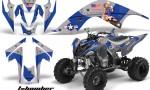 YAMAHA Raptor 700 AMR Graphics TBomber Blue JPG 150x90 - Yamaha Raptor 700 2006-2012 Graphics