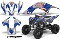 YAMAHA-Raptor-700-AMR-Graphics-TBomber-Blue-JPG