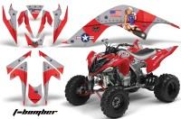 YAMAHA-Raptor-700-AMR-Graphics-TBomber-Red-JPG