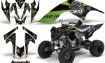 YAMAHA Raptor 700 AMR Graphics Toxicity Green JPG 150x90 - Yamaha Raptor 700 2006-2012 Graphics