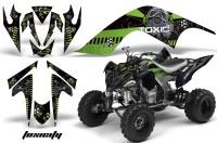 YAMAHA-Raptor-700-AMR-Graphics-Toxicity-Green-JPG