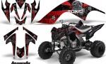 YAMAHA Raptor 700 AMR Graphics Toxicity Red JPG 150x90 - Yamaha Raptor 700 2006-2012 Graphics