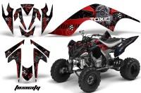 YAMAHA-Raptor-700-AMR-Graphics-Toxicity-Red-JPG