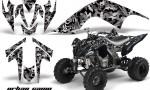 YAMAHA Raptor 700 AMR Graphics UrbanCamo Black JPG 150x90 - Yamaha Raptor 700 2006-2012 Graphics