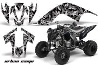 YAMAHA-Raptor-700-AMR-Graphics-UrbanCamo-Black-JPG