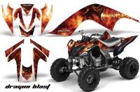 YAMAHA-Raptor-700-CreatorX-Graphics-Kit-DragonBlast-Black