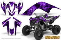 YAMAHA-Raptor-700-CreatorX-Graphics-Kit-Inferno-Purple