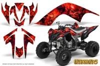 YAMAHA-Raptor-700-CreatorX-Graphics-Kit-Inferno-Red-BB