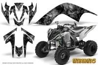 YAMAHA-Raptor-700-CreatorX-Graphics-Kit-Inferno-Silver-WB