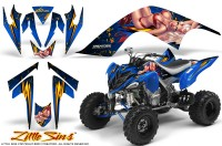YAMAHA-Raptor-700-CreatorX-Graphics-Kit-Little-Sins-Blue