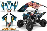 YAMAHA-Raptor-700-CreatorX-Graphics-Kit-Little-Sins-BlueIce-BB