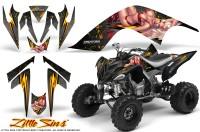 YAMAHA-Raptor-700-CreatorX-Graphics-Kit-Little-Sins-Silver-BB
