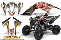 YAMAHA-Raptor-700-CreatorX-Graphics-Kit-Little-Sins-White-BB