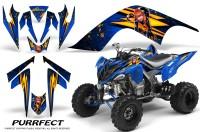 YAMAHA-Raptor-700-CreatorX-Graphics-Kit-Purrfect-Blue