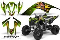 YAMAHA-Raptor-700-CreatorX-Graphics-Kit-Purrfect-Green