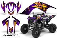 YAMAHA-Raptor-700-CreatorX-Graphics-Kit-Purrfect-Purple
