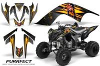 YAMAHA-Raptor-700-CreatorX-Graphics-Kit-Purrfect-Silver-BB