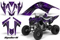 YAMAHA-Raptor-700-CreatorX-Graphics-Kit-SpiderX-Purple