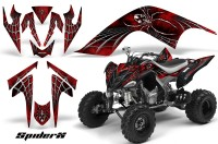 YAMAHA-Raptor-700-CreatorX-Graphics-Kit-SpiderX-Red-BB