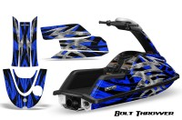 YAMAHA-SuperJet-CreatorX-Graphics-Kit-Bolt-Thrower-Blue