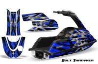 YAMAHA-SuperJet-CreatorX-Graphics-Kit-Bolt-Thrower-Blue