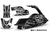 YAMAHA-SuperJet-CreatorX-Graphics-Kit-Bolt-Thrower-Silver