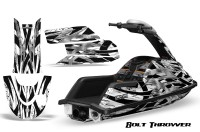 YAMAHA-SuperJet-CreatorX-Graphics-Kit-Bolt-Thrower-White