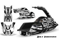 YAMAHA-SuperJet-CreatorX-Graphics-Kit-Bolt-Thrower-White