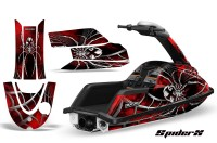 YAMAHA-SuperJet-CreatorX-Graphics-Kit-SpiderX-Red