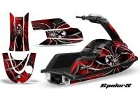 YAMAHA-SuperJet-CreatorX-Graphics-Kit-SpiderX-Red
