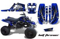 Yamaha-Banshee-Full-Bore-CreatorX-Graphic-Kit-Bolt-Thrower-Blue-BB
