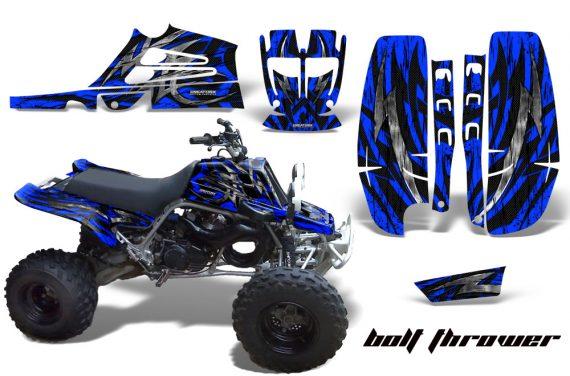 Yamaha Banshee Full Bore CreatorX Graphic Kit Bolt Thrower Blue BB 570x376 - Yamaha Banshee 350 Graphics for Full Bore Plastics