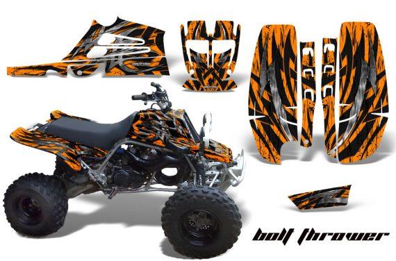 Yamaha Banshee Full Bore CreatorX Graphic Kit Bolt Thrower Orange BB 570x376 - Yamaha Banshee 350 Graphics for Full Bore Plastics